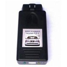 para escáner de código de coche BMW Scanner 1.4.0 Auto herramienta de diagnóstico