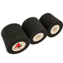 Date printing Dia 36mm 32mm 16mm for MY380 coding printer date machine hot solid ink roller
