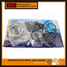 Auto Cylinder Head Gasket for Subaru Parts EJ18 FS 10105-AA030