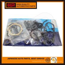 Автоматическая прокладка головки блока цилиндров для деталей Subaru EJ18 FS 10105-AA030