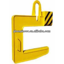 Hot selling C Type Hook