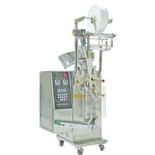 Упаковочная машина для подсчета таблеток (RZ)