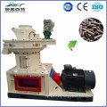 Wood Sawdust Pellet Making Machine for Sale