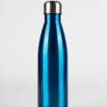 Clear Design Thermos Bottle for sale