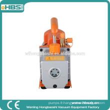 conception de pompe à huile rs-2