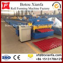 Bâtiment de fabrication tuiles matériels machines