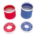 Foldable Water Bucket