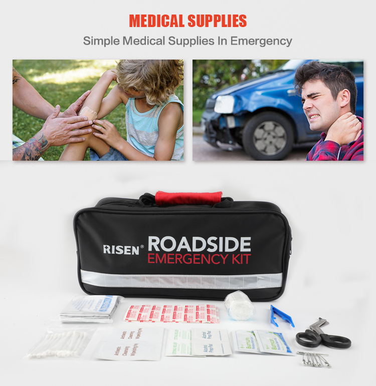 roadside-emergency-kit_02