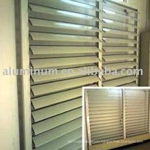shutters/louvers