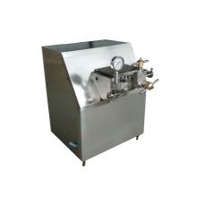 High Pressure Milk Homogenizer Machine for Sale