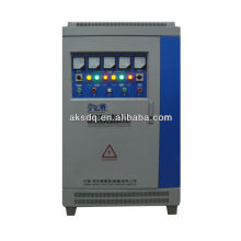 SBW 60KVA Atomatic factory Stabilisateur de tension d'alimentation compensé
