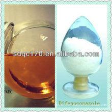 Difenoconazole 3%FS 10%WDG 25%EC 37%WDG 10%WP