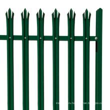 частокол ограда пограничная стена частокол ограда