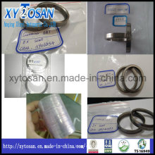 Intake&Exhaust Valve Seat for Commins with Casting Iron