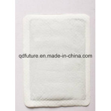 Factory Cheap Price Body Warming Pad