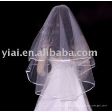Wedding Dress Veil AN2137