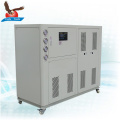 Chillers industriais Cooling Towers Scroll Chiller