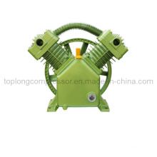 Luftpumpe Luftverdichter Kopfpumpe (V-2090 4kw 5.5HP)