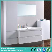 Cabina de la ducha de los muebles del cuarto de baño de la pared de la pared (LT-C051)