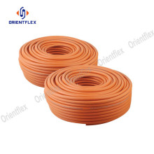 Rubber+Gas+Hose+%2F+Natural+Rubber+Gas+Hose