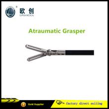 5 мм лапароскопический атравматический грейфер