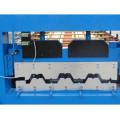 Steel Floor Metal Deck Roll Forming Machine