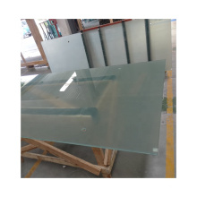 CE SGCC security PVB double layer tempered laminated toughened hardened sandwich soundproof building glass price