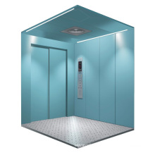 FUJI Freight Aufzug Aufzug zum Verkauf (HD-H01)