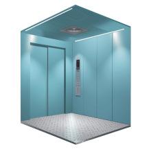 FUJI Ascenseur élévateur de fret à vendre (HD-H01)