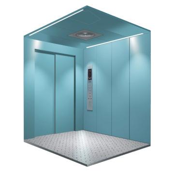 Elevador do elevador de frete de FUJI para a venda (HD-H01)