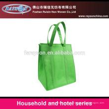 2015 новый продукт джута мешковины сумка