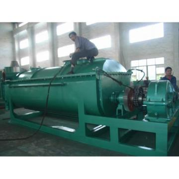 wedge-shaped air cooling machine paddle cooling machine