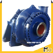 Honrizontal River Sand Suction Pump