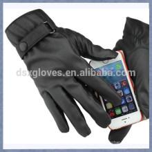 Перчатка с перчатками из перчаток для мужчин и женщин