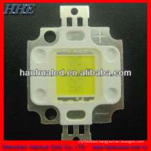 taiwan chip manufacturer 45mil10w 365nm uv led (Factory price)
