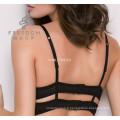 vente chaude de dentelle bralette avec garniture à volants xxx soutien-gorge sexy womens chaude soutien-gorge images très sexy push up soutien-gorge