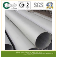 Hot Sale AISI 304L 316L Stainless Seamless Steel Pipe