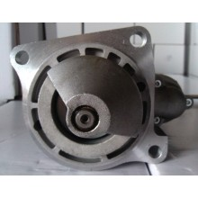 BOSCH STARTER NO.0001-223-504 for IVECO
