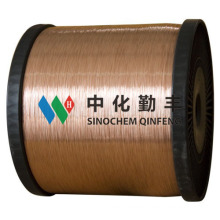 CCA-10h-0.18mm Wire (CCA / CCAM / CCSW)