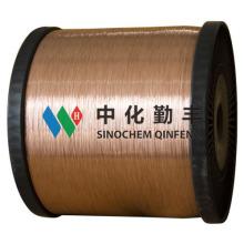 CCA-10h-0.18mm Fio (CCA / CCAM / CCSW)