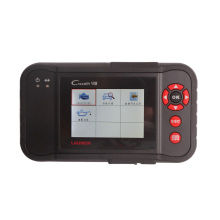 Launch X43 Creader VIII CRP129 Diagnostic Instrument