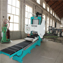 high quality horizontal wood bandsaw machine