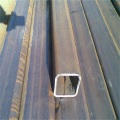 ASTM A36 Carbon Steel Structural Square Tube
