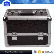 Customized factory supply case cosmetic acrylic box storage box