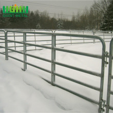 galvanized+cattle+panels+cheap+fence+for+sale