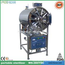 WS-280YDC dry heat sterilizer