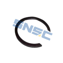 1709509-MR510A01 CLIP RING RR BEARING Chery Karry