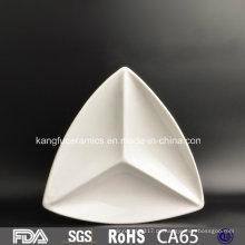 Niedriger Preis Korean Creative Keramik Geschirr