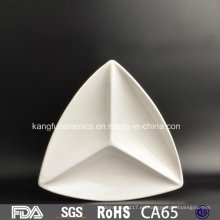 Vajilla de cerámica creativa coreana del precio bajo