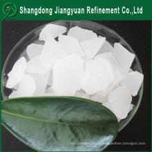 Provide Aluminum Sulfate